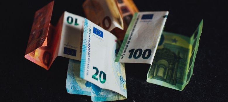 Die Sache mit dem Geld – Equal Pay Day und Gender Pay Gap erklärt