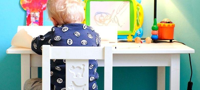 Eltern am Limit: Nicht systemrelevant