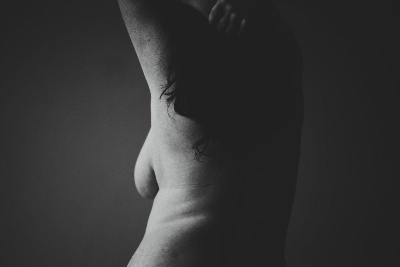 Body Neutrality reicht mir nicht